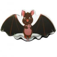 Пряник Летучая мышь 8 см