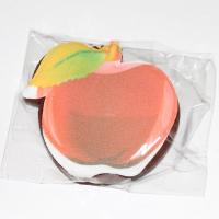 Имбирно-медовый пряник яблоко  8 см