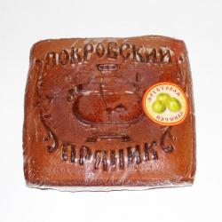 Покровский печатный пряник 1кг