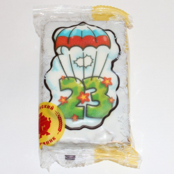 покровский пряник 23 парашют