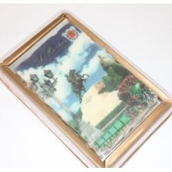 Покровский пряник Медный Всадник 160 гр