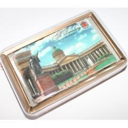 Покровский пряник Казанский собор 160 гр