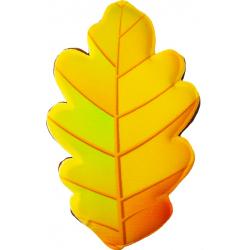 Пряник Осенний дубовый лист 10 см